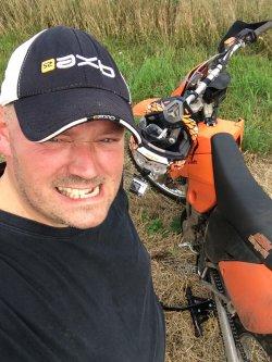 Pimp's profilbillede