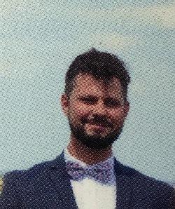 SimonFL's profilbillede